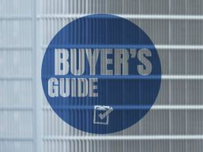 Buyer's Guide from George Brazil