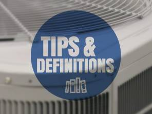 Tips & Definitions from George Brazil