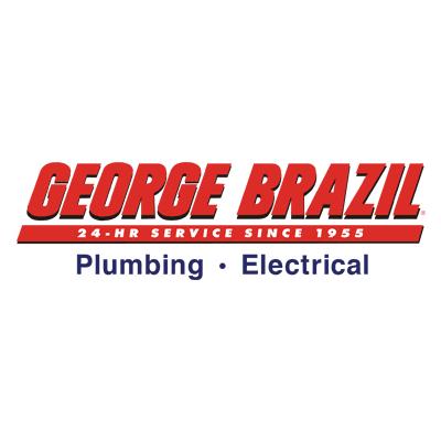 GBPE_logo
